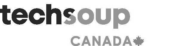 Tech Soup